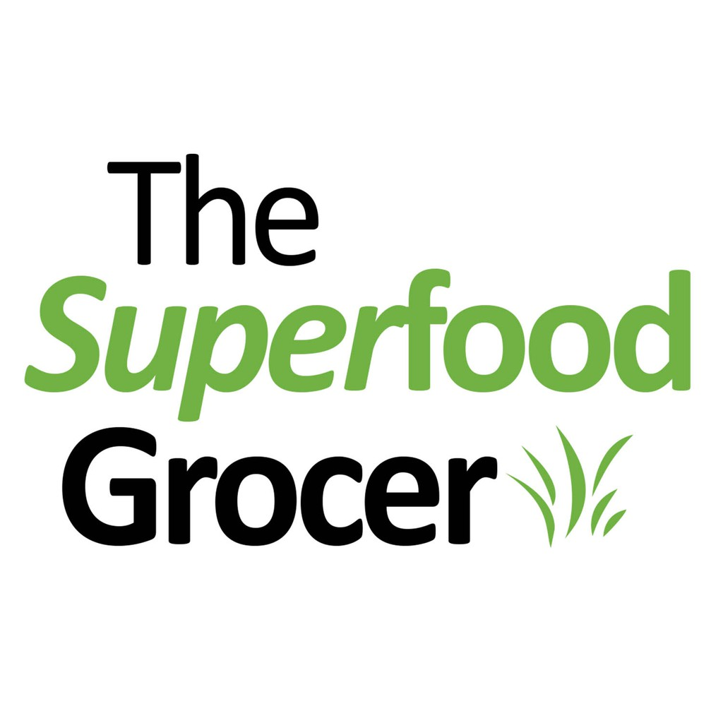 The Superfood Grocer