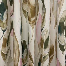 ARQ Curtains ACC Amnisos White 96'