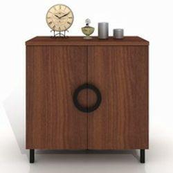 Nest Design Lab Bliss Low Cabinet