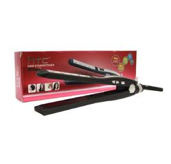 HTC Hair Straightener