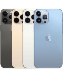 iPhone 13 Pro Max 256GB (Hongkong Variant)