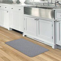 Nautica Kitchen Mat 20x39