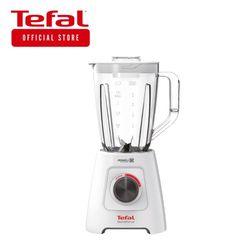 Tefal Blendforce 2 White Blender BL427165