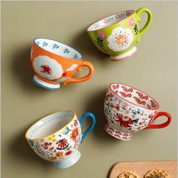 Sorrento Tea / Coffee Mug
