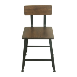 BOSTON CHAIR Match Contract Furniture