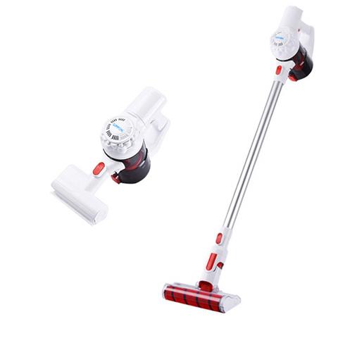 Air Master V Slim Vacuum