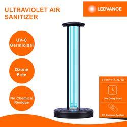 LEDVANCE ULTRAVIOLET AIR SANITIZER