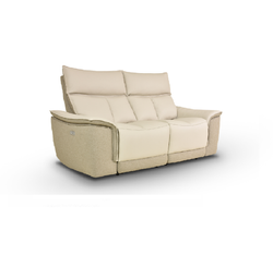 Electric Recliner 2seater