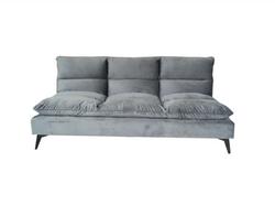 JH8087 Sofa Bed