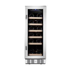 Maximus Wine Chiller MAX-WC030S