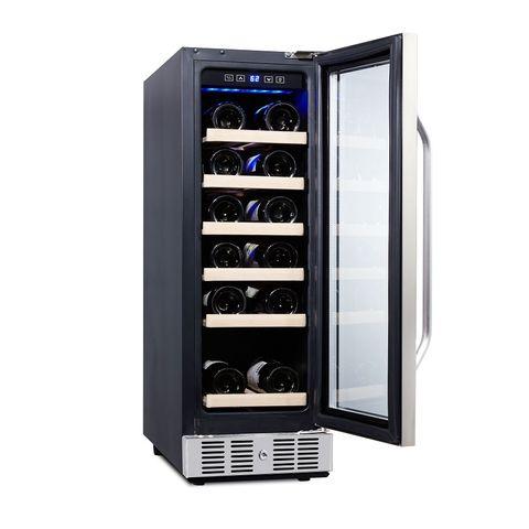 Maximus Wine Chiller MAX-WC030S (Pre-Order)