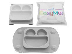 EasyTots EasyMat Mini