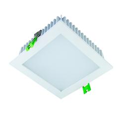 NEU Led Slim downlight (SDS1186WH)