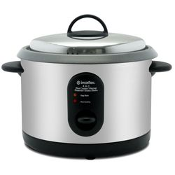 Rice Cooker IRC-25E