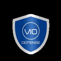 Viodefense PH   Logo