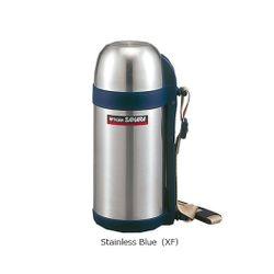 Stainless Steel Bottle MWO-C120 1.2L
