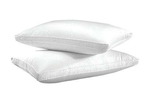 Down Alternative Pillow 18 x 28