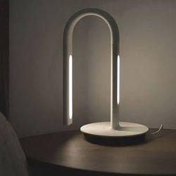 Xiaomi MI Philips LED Desk Lamp 2 Smart Control