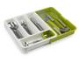 Joseph Joseph Drawer Store Cutlery Tray - 85042/85041