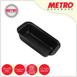 Metro MB 5533 Medium Non-stick Loaf Pan