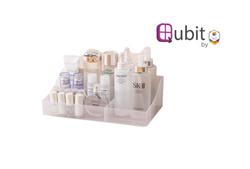 Qubit Level Trio Top Shelf Organizer