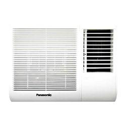 Panasonic CW-N620JPH .5HP Window Type Airconditioner