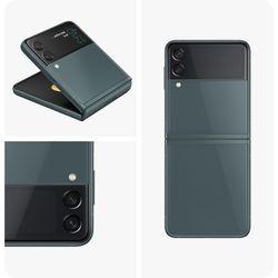 Galaxy Z Flip3 5G (NTC)