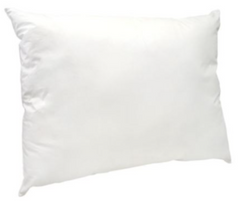 Uratex Throw Pillow Filler 18x18in