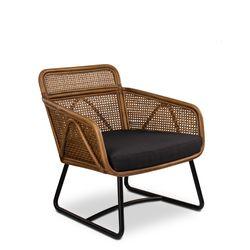 Calfurn Jinhae Occ Chair