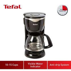 Tefal Perfecta Coffee Maker CM442827