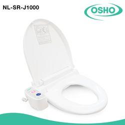 OSHO Bidet J1000