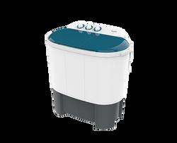 Panasonic Washing Machine 9kg Twin Tub NA-W9018BSP