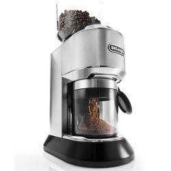 De'Longhi Dedica Coffee Grinder KG 521.M