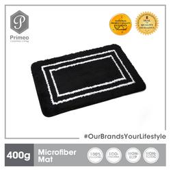 PRIMEO Premium Micro Fiber Mat Amazing Gift Idea For Any Occasion!