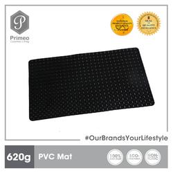 PRIMEO Premium PVC Mat Amazing Gift Idea For Any Occasion!