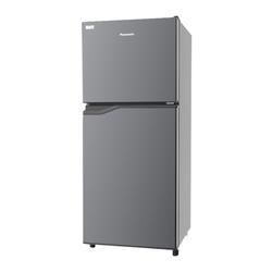 Panasonic NR-BQ211VS 7.6 cu.ft. Two Door Refrigerator