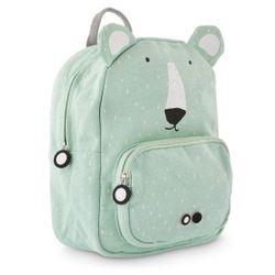 Trixie Baby - Mr. Polar Bear Backpack