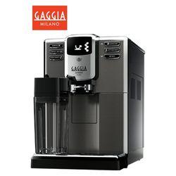 Gaggia Anima Class OTC Espresso  Machine