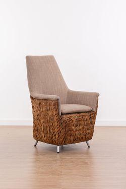 Igio Dining Chair
