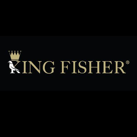 """Kingfisher Body Pillow White 20""""x58"""""""