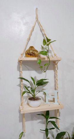 Plant Hanger #5