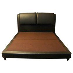 DB Nolan - Super King Size Bed Frame