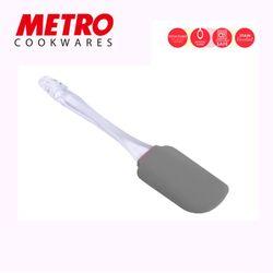 Metro Cookwares Baking Spatula MKT 4810