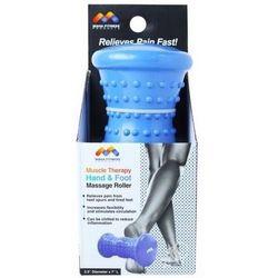 Maha Hand & Foot Massage Roller