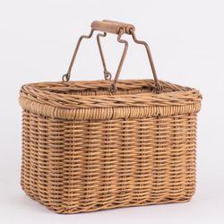 Calfurn Izzie Picnic Basket