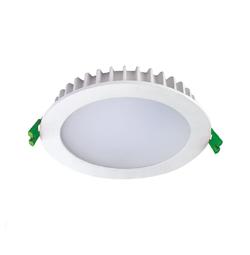 NEU Led Slim downlight (SDR1063WH)