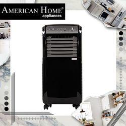 American Home AHC-1450/AHC-1400 Air Cooler 5 Liters