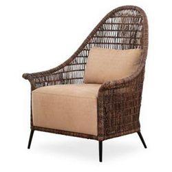Bo Lounge Chair