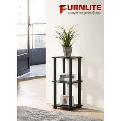 Furnlite 3 Tier Shelf