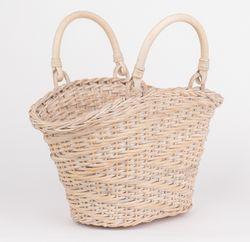 Calfurn Sara Tote Bag